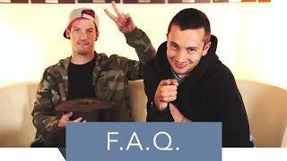 Faq Twenty One Pilots Part 1