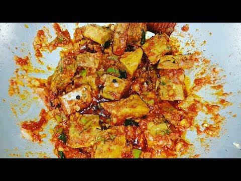 Palak Dhokli Sabji Dhokli sabji recipe dhokli recipe Dhokali sabji Rajawadi Dhokli sabji