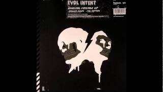 Evol Intent & Mayhem & Thinktank - Broken Sword