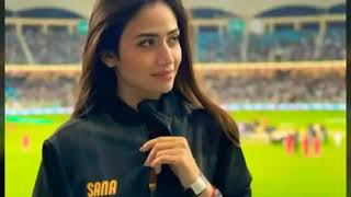 Download Hassan Ali sab say best wife so beautiful wife couple is very best couple in Pakistan. Video