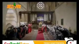 Mera Sultan Drama Funny Tezabi Totay
