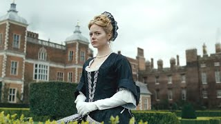Download THE FAVOURITE | Extraordinary | FOX Searchlight Video