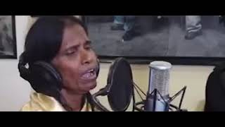 Teri Meri Kahani  ( Full Song ) Himesh Reshamiya  Ranu Mandal  Tips Official   2019