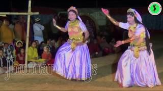 "Purulia Chhou Part1 Uploaded by ""Jhumar Songs"""