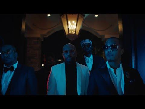 Xxx Mp4 Royce 5 39 9 Black Savage Ft Sy Ari Da Kid White Gold CyHi The Prynce Amp T I Official Video 3gp Sex