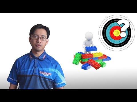 Can You Teach Yourself Archery?