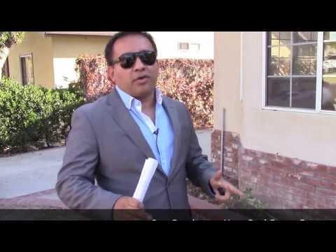 How to buy a HUD Home  - Pasadena English HD
