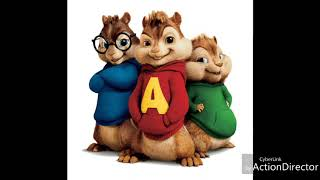Personal by chipmunks