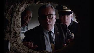 The Shawshank Redemption (1994) - \
