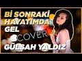Download  Murda & Ezhel - Bi Sonraki Hayatımda Gel (Gülşah Yaldız Cover) MP3,3GP,MP4