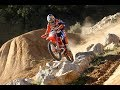 Hard Enduro Techniques    Awesome Tricks    Awesome Techniques 2018 ✌