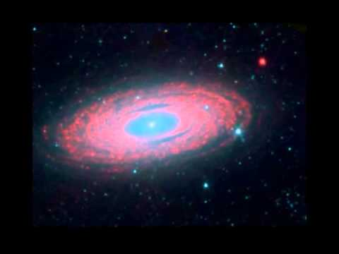 ANGELS: Ministering Spirits of the Local Universe -  Paper 38 - The Urantia Book