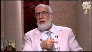 #x202b;عندما يريد الله ان يعطيك - عمر عبد الكافى أهل الحكمة الحلقة 14#x202c;lrm;