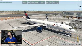 31 minutes) X Plane 11 Boeing 757 Video - PlayKindle org