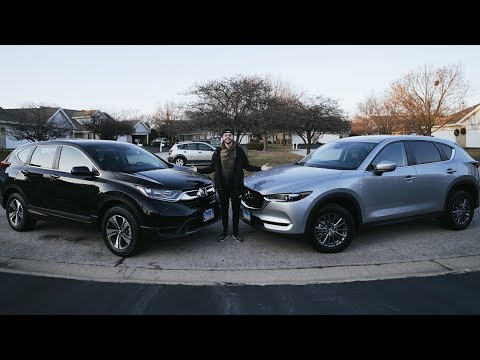 Surprising my Brother and Sister with 2 BRAND NEW Cars!