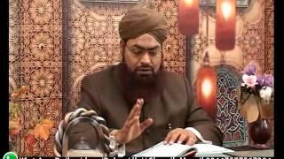 Tafseer e quran - surah baqarah ayat 251 to 252