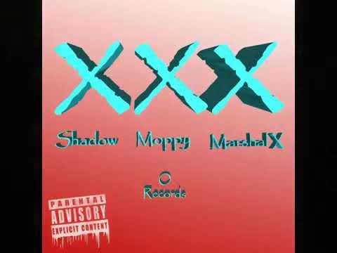 Xxx Mp4 ORecords Crew Shadow X Moppy X Marshal X Triple XXX Audio 3gp Sex