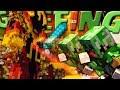 ENTRO IN UN ALTRO GIOCATORE E LO GRIEFFO - Minecraft ITA - GRIEFING #67