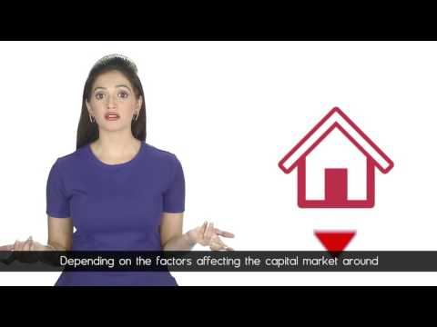Mutual Fund NAV | SBI Mutual Fund
