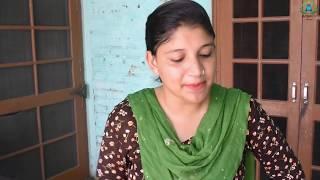 ਮੁਕਲਾਵਾ 2 MUKLAWA 2 Punjabi short movie 2019 Angad tv Abhepur