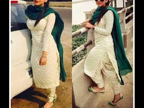 Designer Boutiques In Karnataka   Maharani Designer Boutique