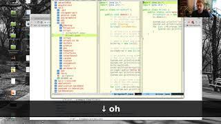 Using Emacs 48 - silversearcher - PakVim net HD Vdieos Portal