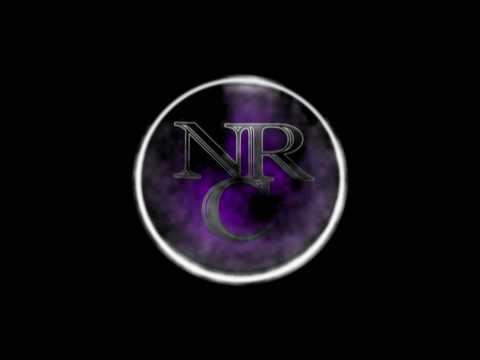 New NRC logo