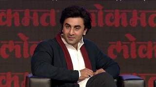 Raju Hirani praises Ranbir Kapoor