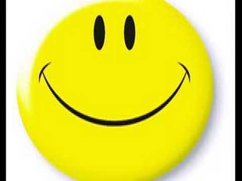 My Smiley Face Icon