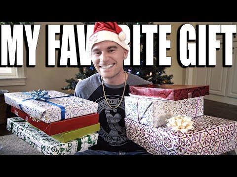 MY BIGGEST CHRISTMAS YET! | You Won't Believe This...