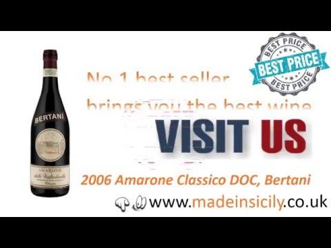 Best uk wine bottle order wine online Store | Sicilian wine Top rated cheap wine online seller
