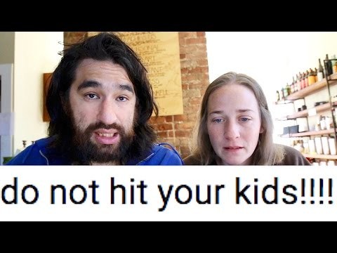 when kids talk back [COMMENT RESPONSE]