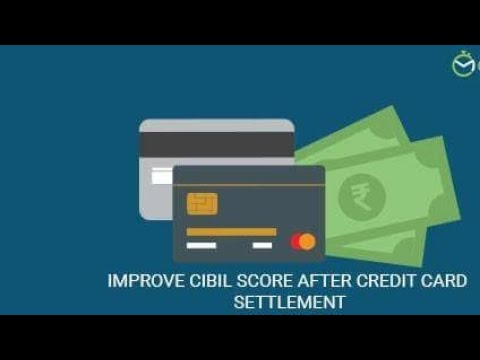 How to Improve your CIBIL SCORE.100% Loan approval? aankur4u