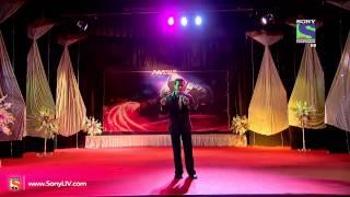 CID - Raaz Magic Trick Murders Ka - Episode 1089 - 14th June 2014