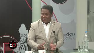 DON-DRESAKA DU 15 SEPTEMBRE 2019 BY TV PLUS MADAGASCAR