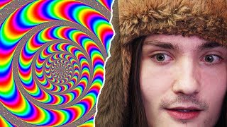 Download First Time Tripping on Acid Video