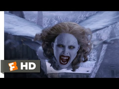 Xxx Mp4 Van Helsing 2004 Here She Comes Scene 3 10 Movieclips 3gp Sex