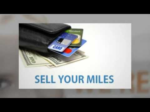 Buy and Sell Miles, Trade Airline Miles WHOLESALEMILES