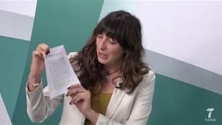 Entrevista a Loles López