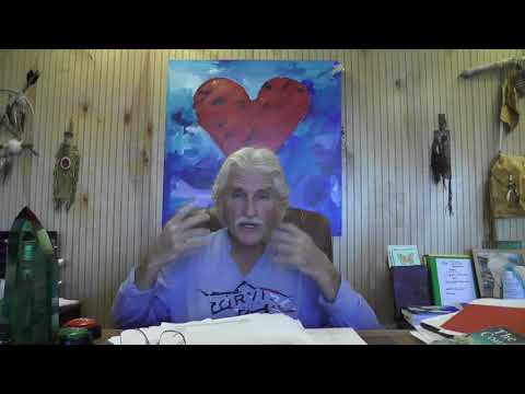 Q&A - 458 - Floating Kidney, Type 1 Diabetes, Herpes, Protecting Teeth
