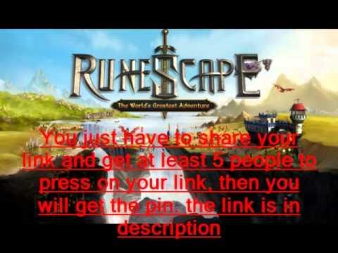 Runescape free runescape membership no surveys, no downloads. 2012