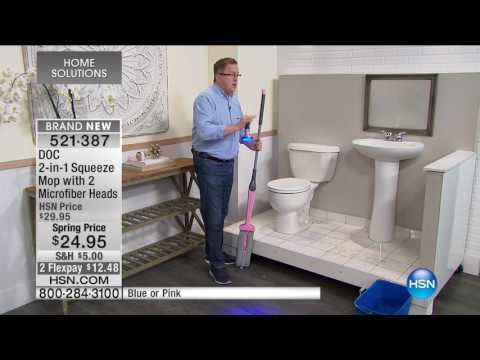 HSN | Home Solutions 02.12.2017 - 04 AM
