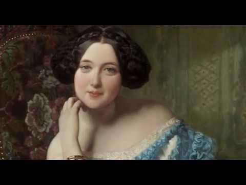 Xxx Mp4 La Pintura Del Siglo XIX Una Visión Estético Conceptual 3gp Sex