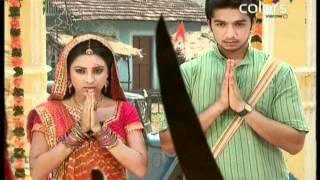 Download Balika Vadhu - Kacchi Umar Ke Pakke Rishte - October 26 2011- Part 1/3