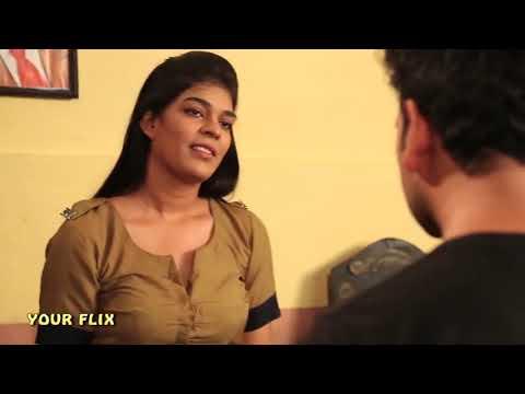Xxx Mp4 Lady Police लेडी पुलिस Directors Cut Hindi Short Film HD 3gp Sex
