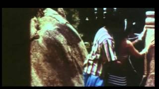 abitha navel song1