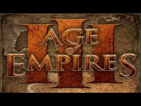 Age of Empires 3 : How to use ESO - Multiplayer Guide!