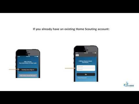 HomeScoutingAccess3 ZABEMORTGAGE COM