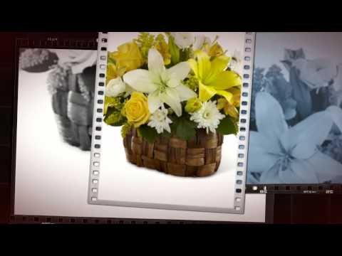 Flowers and Florists in Jamesville, Jeffersonville, Kingston NY - NEW YORK