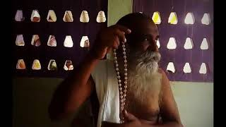 rasamani Videos - 9tube tv